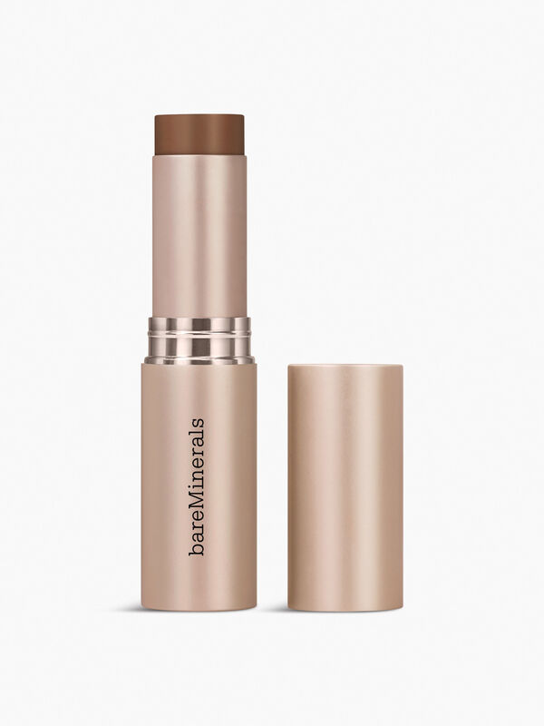 Complexion Rescue ™ Hydrating Foundation Stick SPF 25