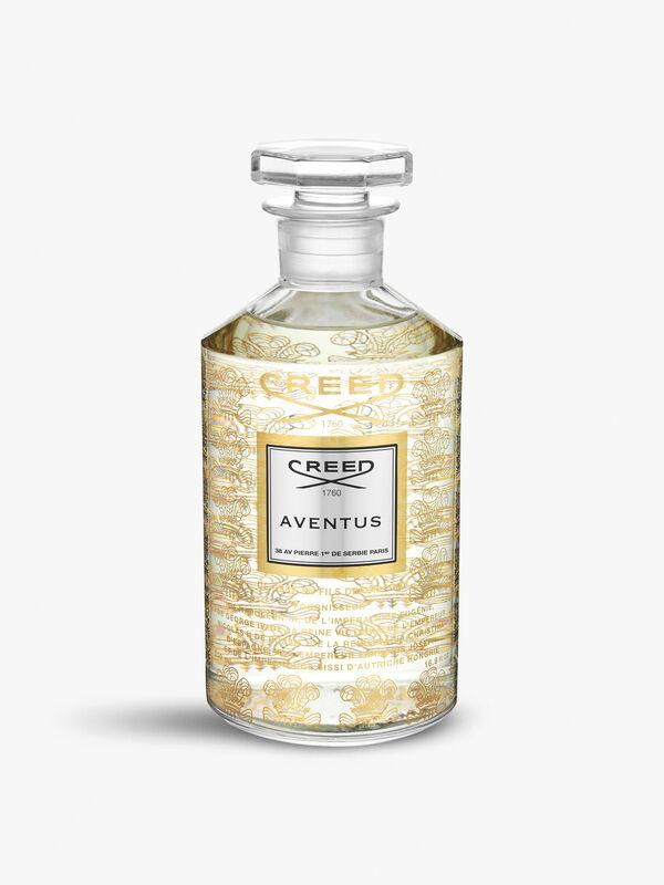 Aventus Eau de Parfum 500 ml
