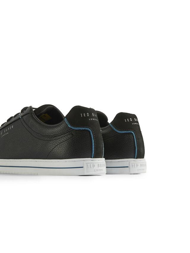 WYLEE Casual Sneaker