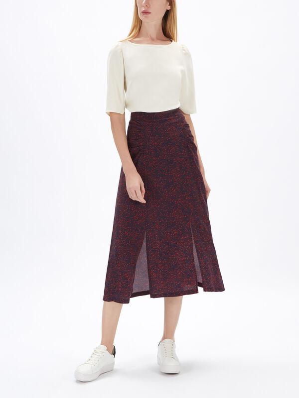 Kacy Skirt