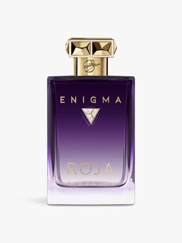 Enigma Essence De Parfum 100ml