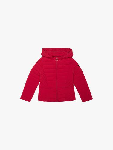 Hooded-Padded-Jacket-0001179824