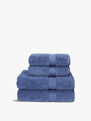 Supreme-Hygro-Hand-Towel-Christy