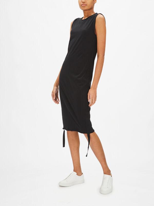 Gisella Mini Dress