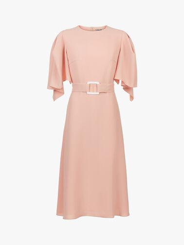 Cape-Sleeve-Dress-0001141936