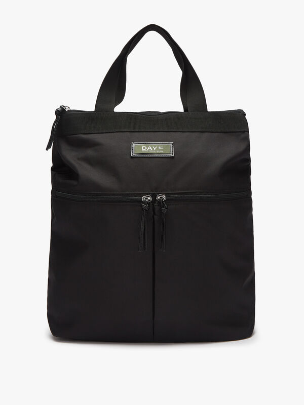 Day Gweneth RE-S Backpack Tote