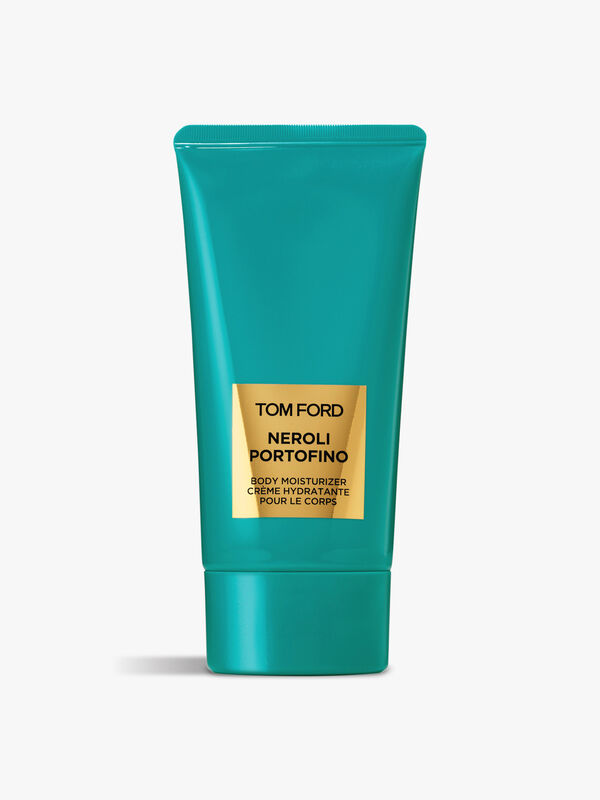 Neroli Portofino Body Lotion 150 ml