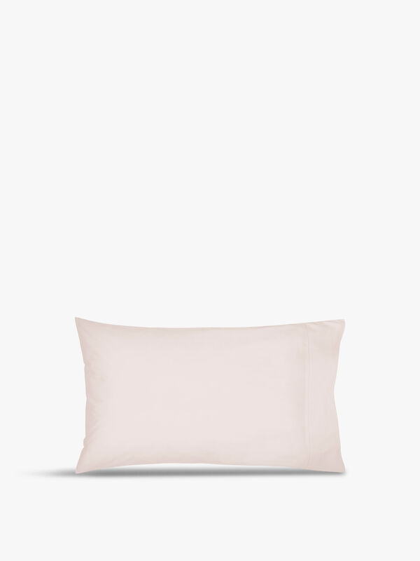 300tc Pillowcase