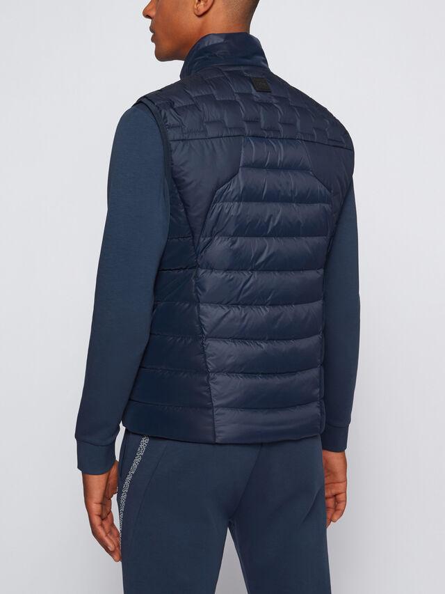 V_Marson Down Jacket