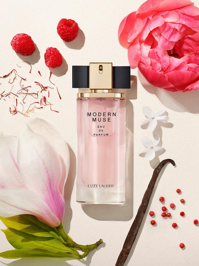 Modern Muse Indulgent Duo Gift Set