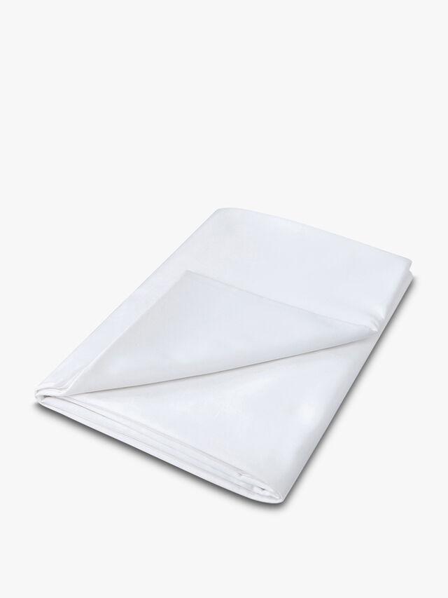 Paramount Flat Sheet