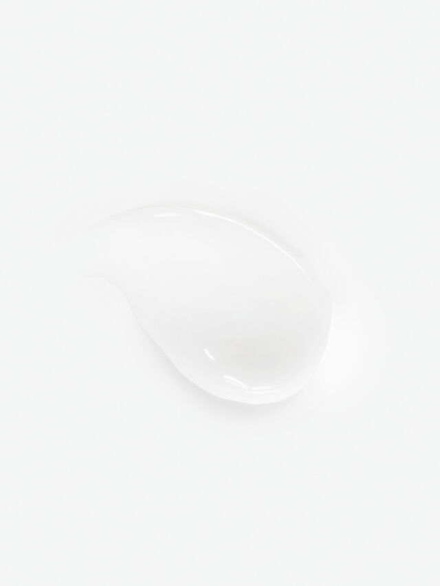 Hydro Plumping Re Texturizing Serum Concentrate