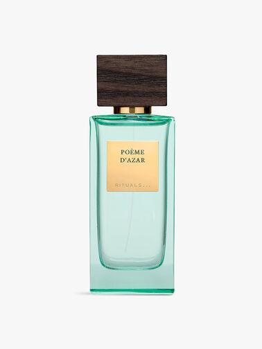 Pome D'Azar Eau de Parfum 60ml