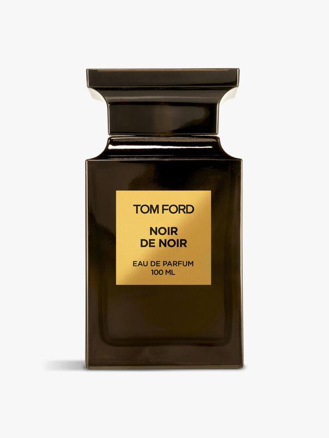 Noir de Noir Eau de Parfum 100 ml