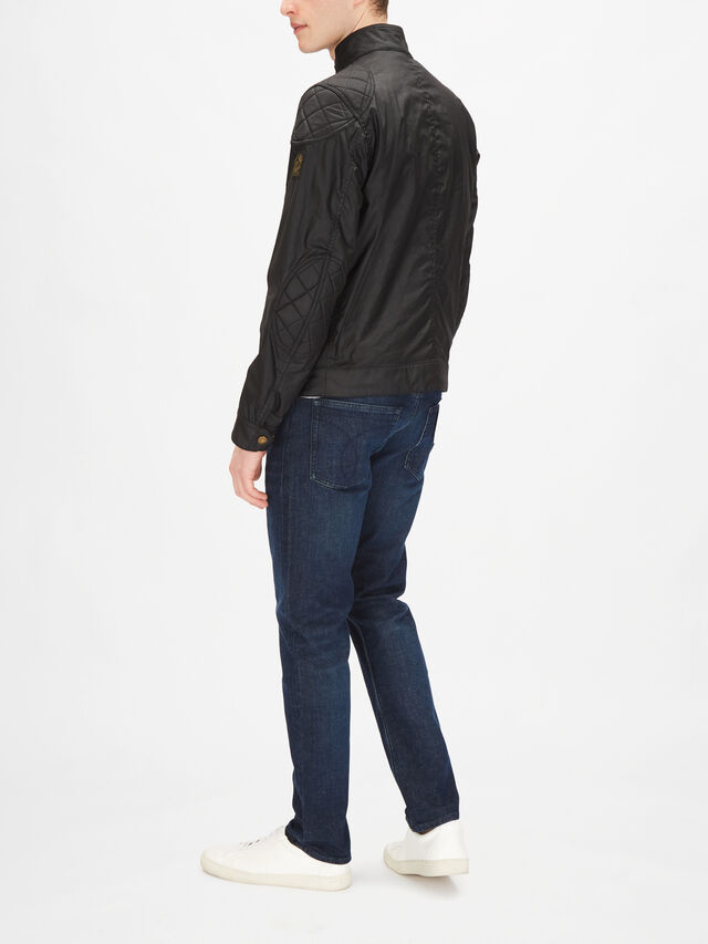 Brookstone Jacket