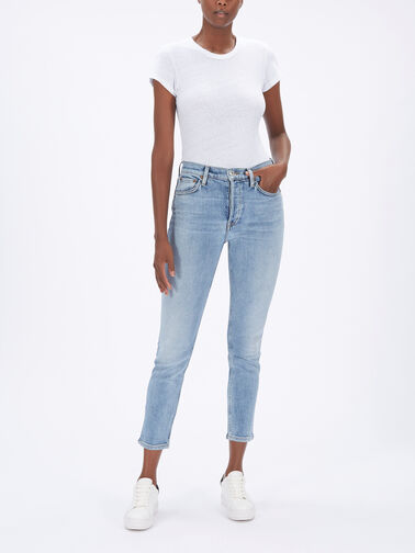 High-Rise-Ankle-Crop-Jeans-0001155568