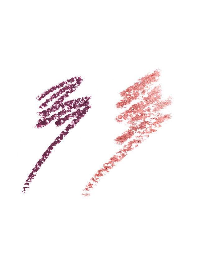 Eye Colour Magic Liner Duo