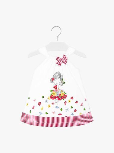 Lady-with-Flower-Dress-0001169145