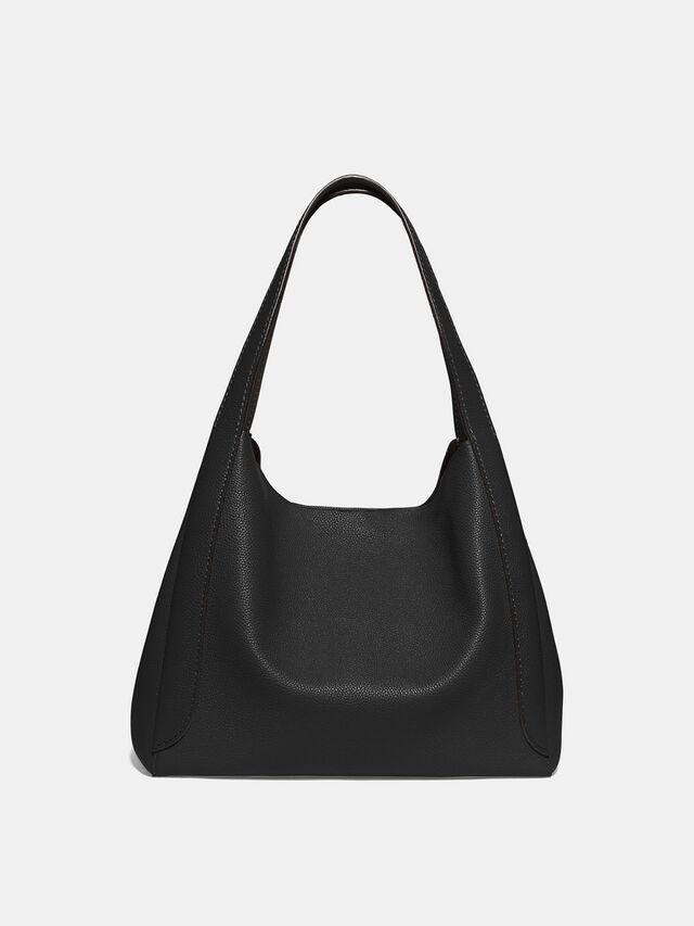 Hadley Hobo Bag