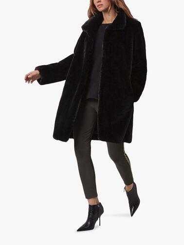 Faux-Fur-Coat-LT12-25-09