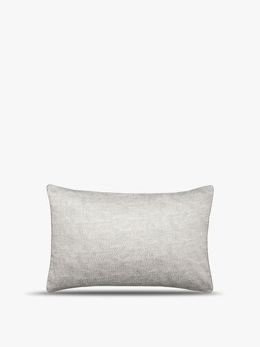 Healing-Pillowcase-Pair-Himeya