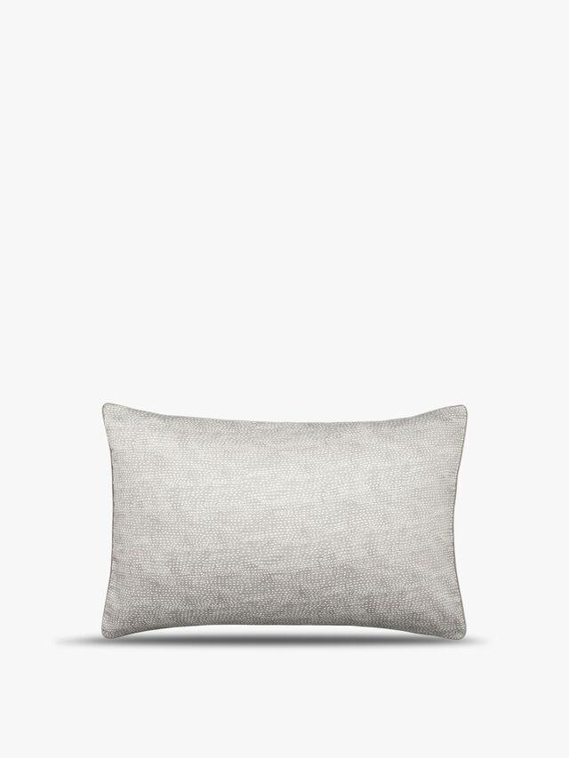 Healing Pillowcase Pair