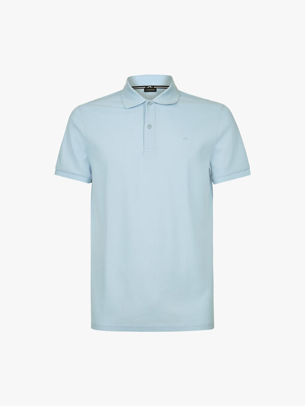 Troy Clean Polo