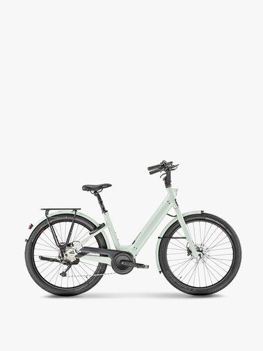 Moustache-Lundi-27.1-Electric-Bike-VEL229