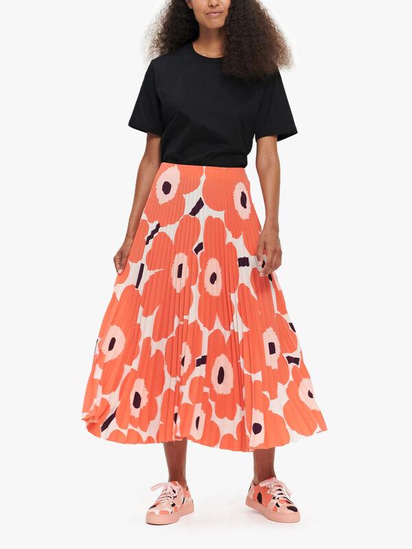 Viserrys Unikko Skirt