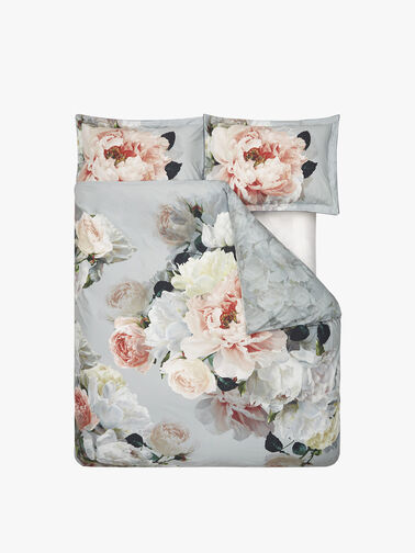 Peonia-Super-King-Duvet-Cover-0001109494