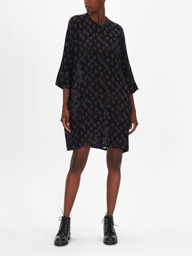 Iosetta-Jacq-Leaves-Butt-Dress-0001179639