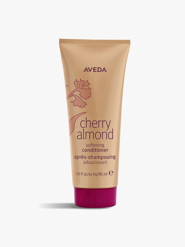 Cherry Almond Conditioner 40 ml