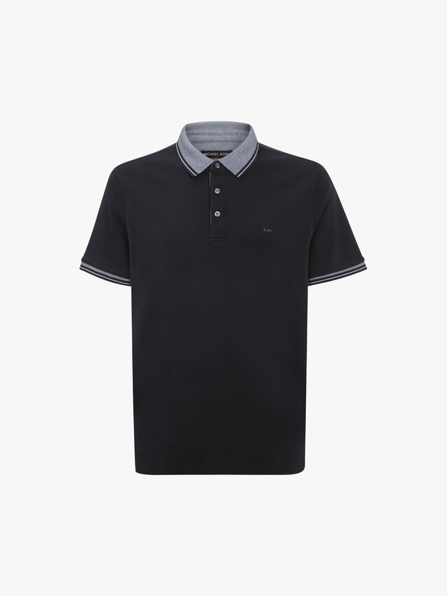 Greenwich Polo Shirt