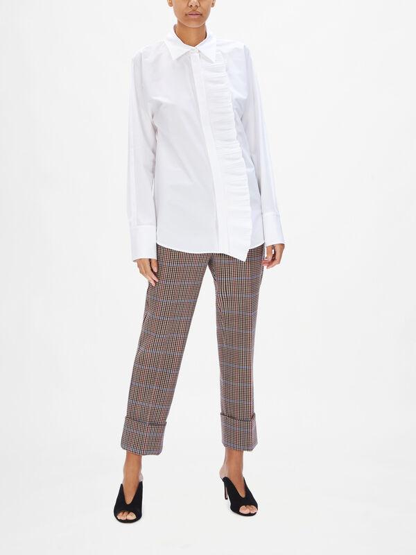 Golena Shirt