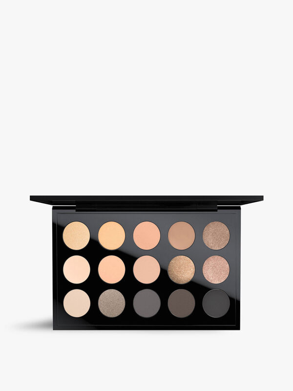 Eye Shadow x 15