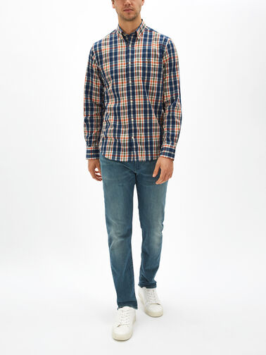 TP-INDIGO-PLAID-0001160973