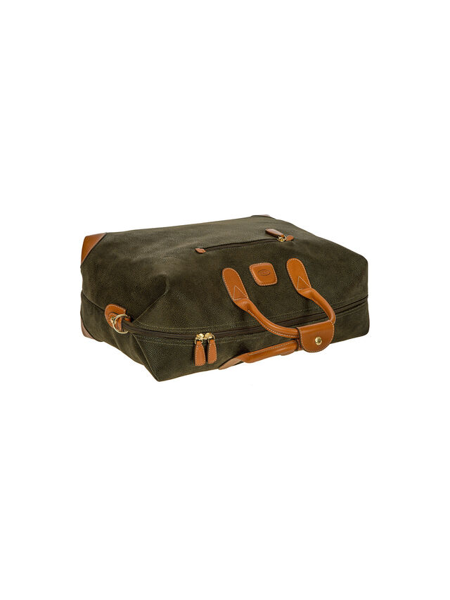 Life Holdall Small