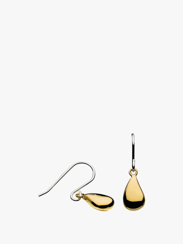 Coast Tumble Drop Earrings