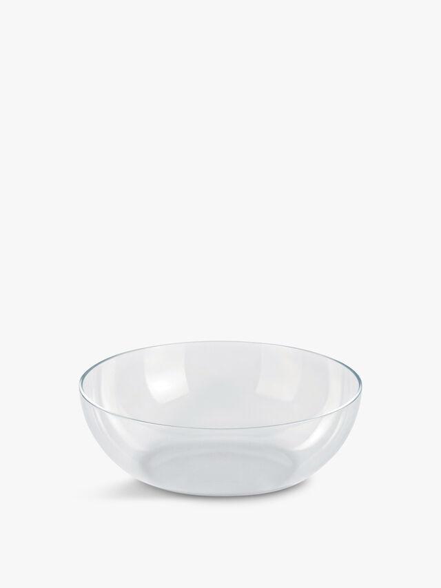 Mediterraneo Bowl