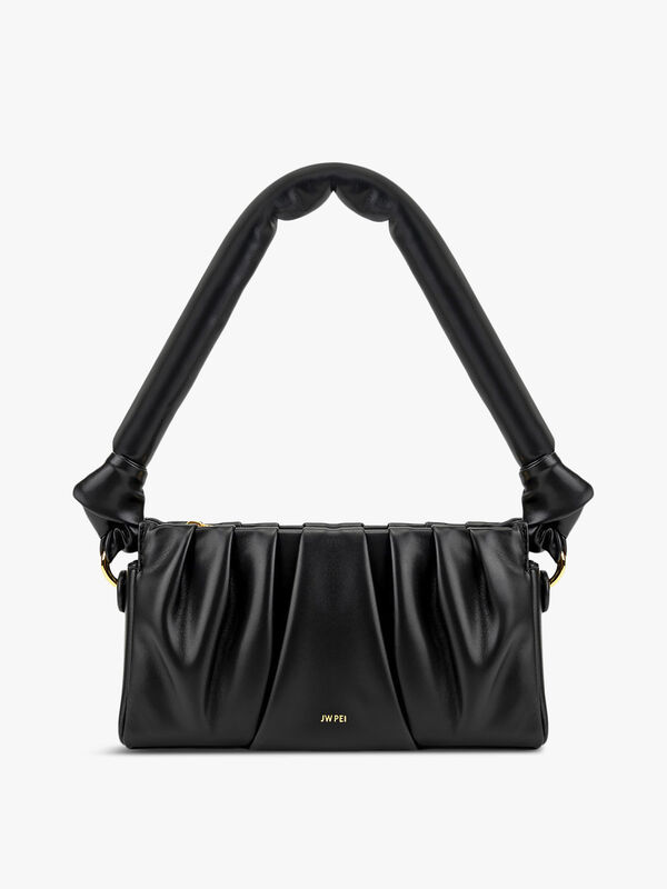 Mila Shoulder Bag