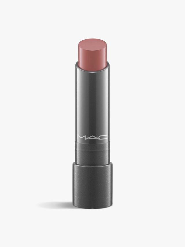 Huggable Lipcolour