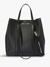 The Tag Tote 27