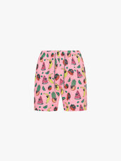 Fruity-Mid-Length-Swim-Short-0000397148