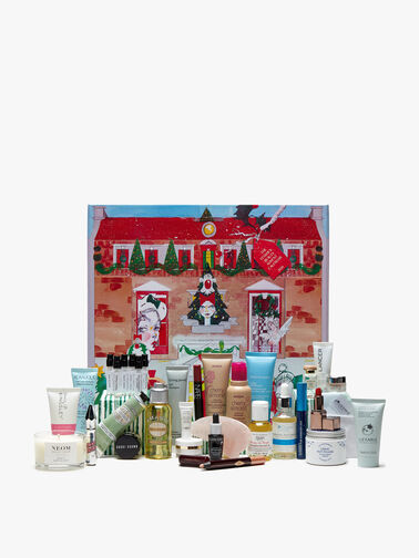 Fenwick Beauty Advent Calendar 2020