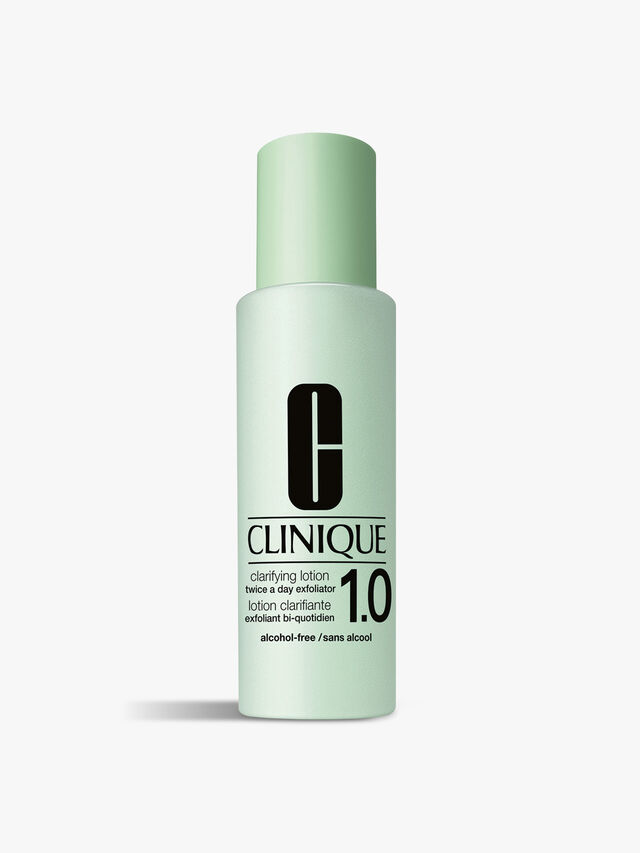Clarifying Lotion 1.0 200 ml
