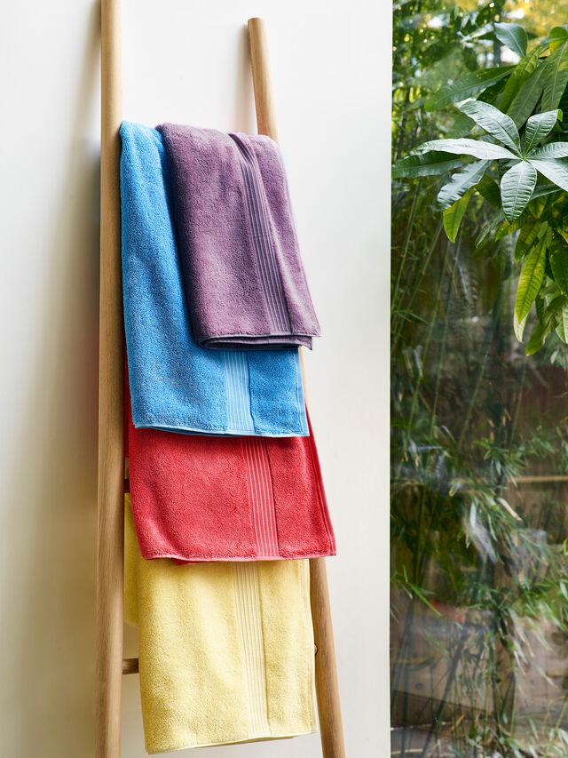 Supreme Hygro Bath Towel