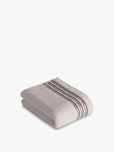 Cult-De-Luxe-Bath-Towel-Vossen