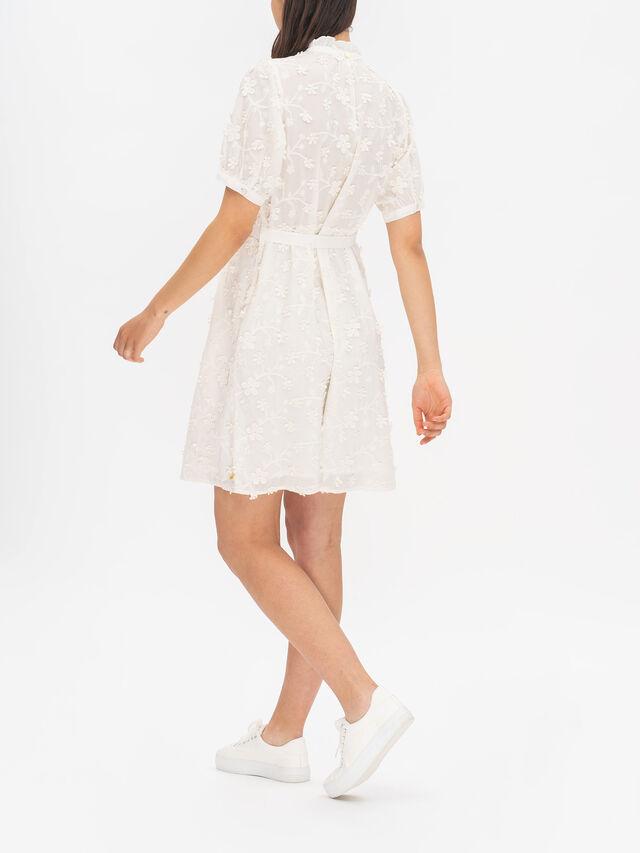 Girlfriend Dress
