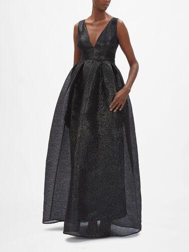 Tormalina-Sleeveless-Gown-0001192533