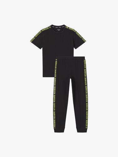 Knit-Pj-Set-S-S-and-Cuffed-Pants-B70B700334